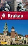 Krakau_2013