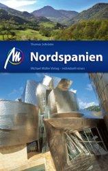 Nordspanien8-2014