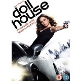 dollhouse 12