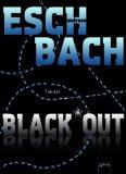 eschbach, black out