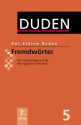 kl_duden_fremd