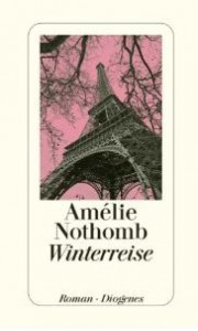 nothomb, winterreise