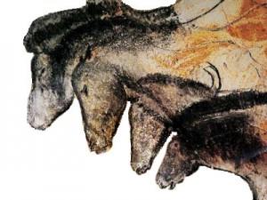 Höhle von Chauvet