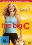 The Big C Staffel 2