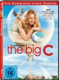 the big C DVD