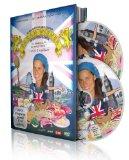 Sarah_Wieners_kulinarische_Abenteuer_in_Grossbritannien_DVD