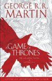 George R. R. Martin: Game of Thrones. Graphic Novel Vol. 1