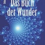 Helmuth Santler Das Buch der Wunder