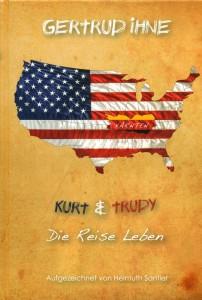 cover_trudy