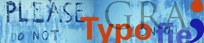 textmaker-lektorat