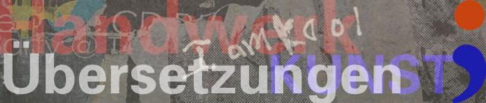 textmaker-uebersetzer-3