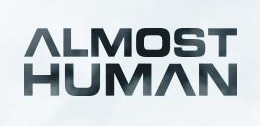 Almost_Human_(TV_series)_logo