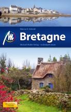 bretagne_219