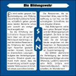 SAN_20140411