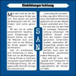 SAN_20140416