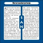 SAN_20141127