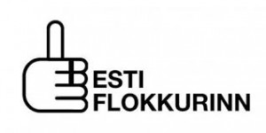 Logo der Besten Partei
