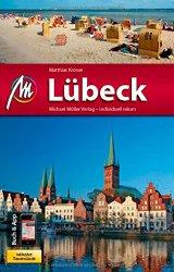 luebeck2015