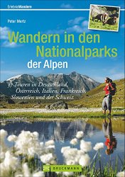 mertz_nationalparks-alpen