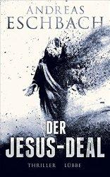 eschbach_jesus-deal