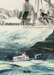 lepage_kerguelen