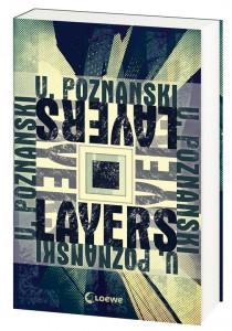 poznanski_layers_9783785582305_3D