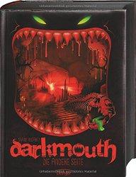 Hegarty Darkmouth 2