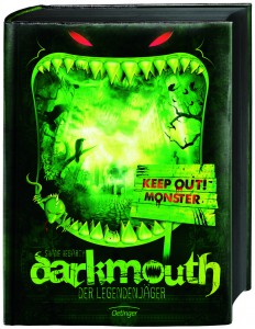 hegarty_darkmouth_cover
