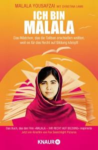 malala-978-3-426-78827-1_Web