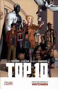 moore_top10