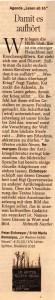 160130_remarque_eickmeyer_im-westen