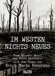 Remarque-Eickmeyer-Im Westen nichts Neues