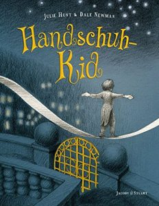 hunt-handschuh-kid