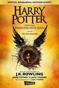 rowling-thorne_potter8