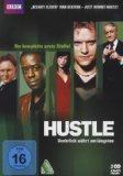 hustle 1 de