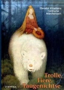 trolle, tiere, taugenichtse