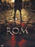 Rom Staffel 1