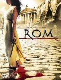 Rom Staffel 2