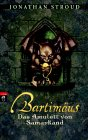 stroud_barti1