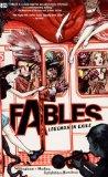 maerchen_fables_ov
