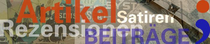 textmaker-journalist