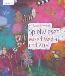 Spielwiesen_Franziska-Schmalzl