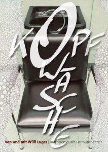 kopfwaesche4_cover_front