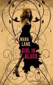 lang-girl-in-black